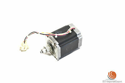Applied Motion HT23-425 Stepping Motor