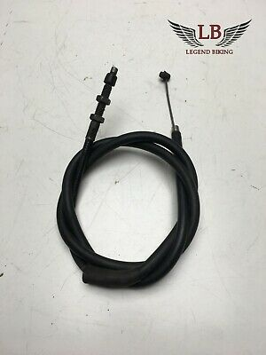 1000cc 4XV7 Clutch Cable for 1999 Yamaha YZF R1