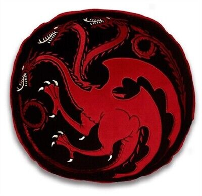 Cuscino Il Trono di spade - CASA TARGARYEN GAME OF THRONES