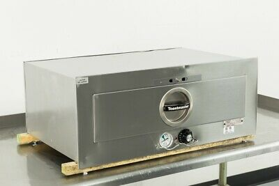 Toastmaster, 3A80AT72, Drawer Warmers  (Scratch & Dent)