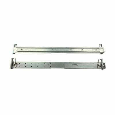 HP Rail Kit For DL380e,DL380p,DL560 GEN8 2U RAIL KIT HP 653316-001--653314-001