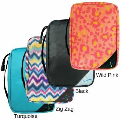 NEW Sugar Medical Insulated Diabetes Supply Organizer 2 Colors