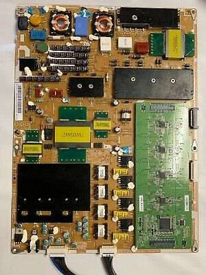 Power Board for Samsung BN44-00362A UA46C8000 M703 46C8000 USA