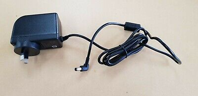 Power supply adapter (GENUINE)