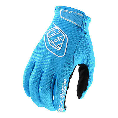 Troy Lee Designs Handschuhe Air Hellblau