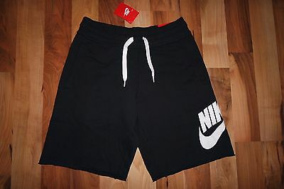 available great prices clearance prices NIKE ALUMNI AW77 Sweat Short Legacy French Terry Tech Fleece ...
