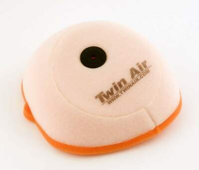 ALL FILTRO ARIA TWIN AIR DUAL STAGE KTM  80