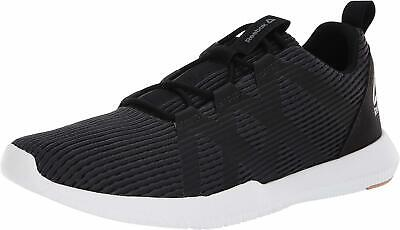 Reebok Mens Athletic Reago Pulse Cross Training Shoes - Choose SZ/Color