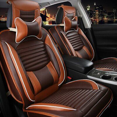 Super 2018 2019 Vw Volkswagen Atlas Rear Black Seat Cover For Creativecarmelina Interior Chair Design Creativecarmelinacom