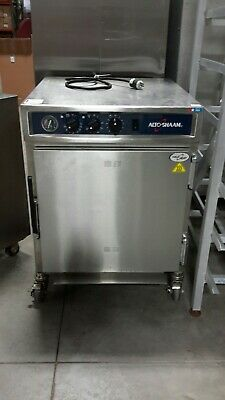 Used Alto-Shaam 750-TH/ll Cook/Hold Oven