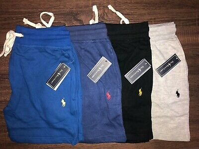 Mens Ralph Lauren Shorts