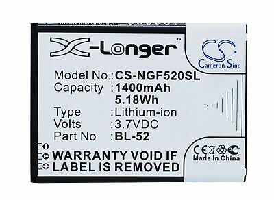 GAXI Battery for JVC JVC SP-AD70-A JVC SP-AD70-B SP-AD70 Replacement for P//N OJCJ-034