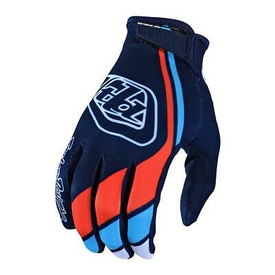 Troy Lee Designs Handschuhe Air Seca - Dark Navy