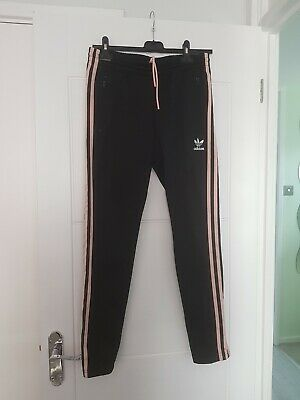 Adidas Girls Bottoms ,trousers size 10