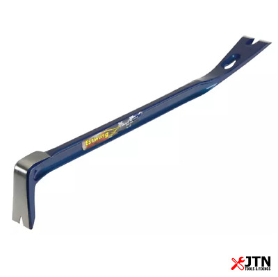 "Estwing EPB/18 Pry Bar 460mm (18"")"