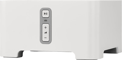 Sonos Connect Music Streamer