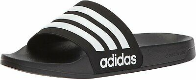 Adidas Men's Adilette Shower Slide Sandal