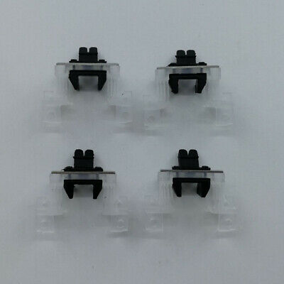 4pcs free shipping clipper replacement parts blade drive fit andis agc AND AGC2