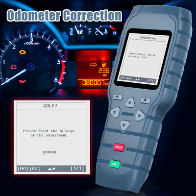 US Ship OBDSTAR X-100 PRO Programmer (C+D) Type for IMMO+Odometer+OBD Software