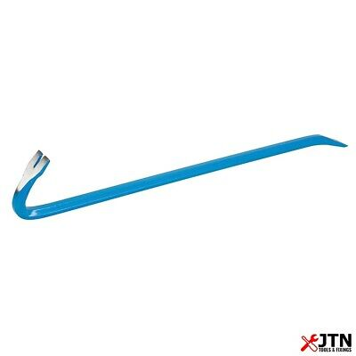 Silverline 675055 lame large Pry Bar 250 mm
