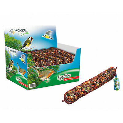 FILET GRAINES DIVERSE 350 GR OISEAUX  ENJOY NATURE - Vadigran VA-23398