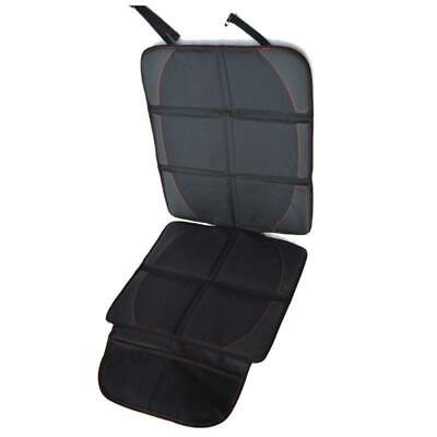 Baby Infant Child  NEW Easy Clean Anti-slip Car Seat Protector Mat Cushion Cover