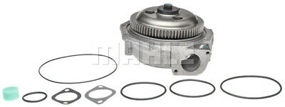 Mahle Water Pumps For Caterpillar 15.2/15.8L #228-2321