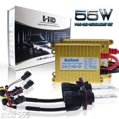 For Cadillac CTS OEM For Chevrolet Camaro 2010-2015 HID//Xenon Ballast HID232