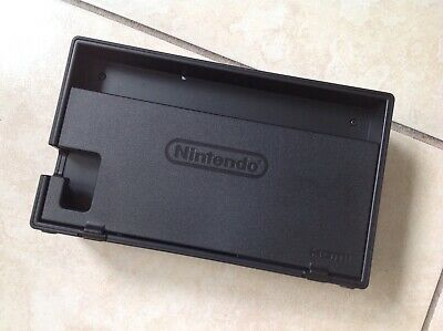 Official Genuine Nintendo Switch Console Screen TV Dock Station ONLY - HAC-007
