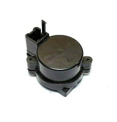 Yamaha SH50 Razz, Ignition Switch Electrical Connector. Original. 1987-2001.