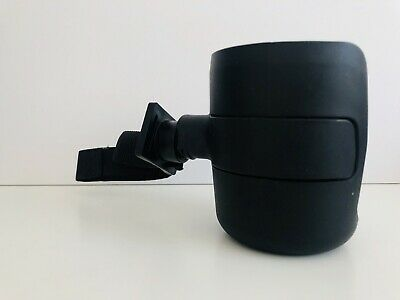 Universal Cup Holder Fits All Buggies
