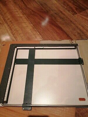 Vintage Amato Photography Easel collectable