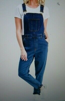 Dk Denim Dungarees from Tu new with tags size 12,14,16, 20, 22