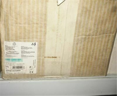 1Pc New Siemens 3TF5422-0AP0 lt