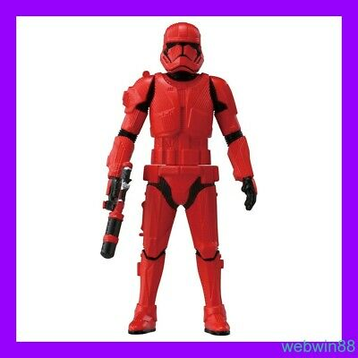 Figure Takara Tomy Metacolle STAR WARS # 16 Han Solo A New Hope Action Figure SB