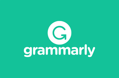 Grammarly-Premium-Lifetime-Account instant-delivery in 1 min 100-Guaranteed