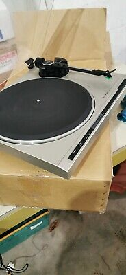 TURNTABLE BELT FOR PIONEER PL-Z91 PL-Z92 PL-Z94  FREE SHIP P0 PL-Z93