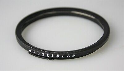 Hasselblad B60 Adapter Ring for 63mm Filters