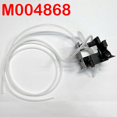 Solvent Resistant Ink Pump for Mimaki CJV30-60 /PV-90 /PV-130 /TS3-1600 M004868