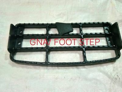 Jcb  Foot Step Part No 331/27034