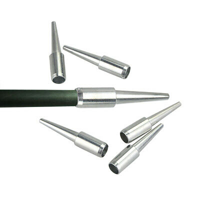 Excalibur 90 Grain Field Point Tips 68 Count 733BB
