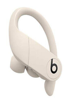 IVORY WHITE Replacement Powerbeats Pro Earphone Earbud **FREE PRIORITY SHIPPING
