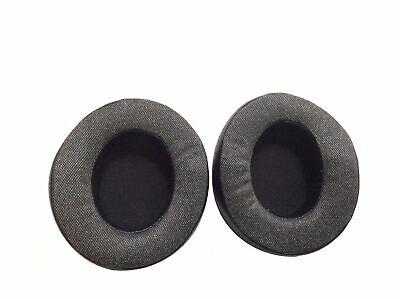 SendyAudio Aiva Headphone Replaceable Earpad (One Pair) - New Version