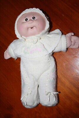 Cabbage Patch Kids - BBB doll
