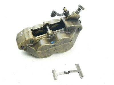 Ducati 750 SS Bremssattel vorne links / front brake caliper left