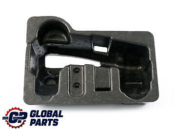 BMW X3 Series 1 E83 Support For Ball Head Trailer Coupling Detachable 3403734