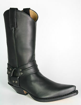 Sendra Stiefel 3305 Cuervo Sp7004 in 2019   Shoes   Boots