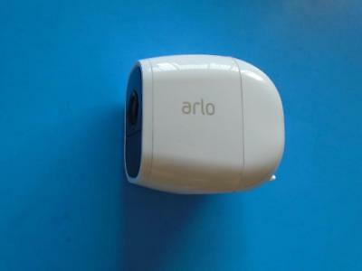 Arlo Pro 2 by NETGEAR Add-on Security Camera VMC4030P WITH BATTERY