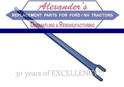 C7NN3405B NEW Ford - RADIUS ROD (FOR MODELS WITH POWER STEERING) RIGHT HAND.