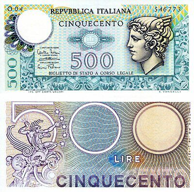 ITALY 2000 Lire Banknote World Paper Money UNC Currency Pick p103c 1983 Galileo